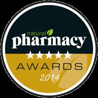 Pharmacy-Award-200x200