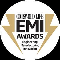 cotswold-life-emi-awards-2015-have-landed-main-large
