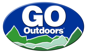 go-outdoors-logo
