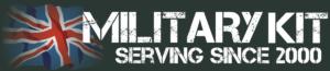 Military-Kit-Large Logo